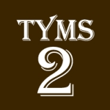 tyms2
